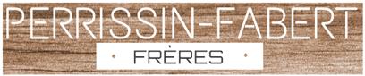 CHARPENTIER COUVREUR HAUTE SAVOIE Logo